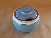 Blue Sugar Bowl